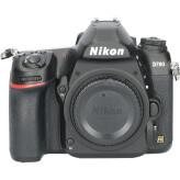 Tweedehands Nikon D780 Body CM4951