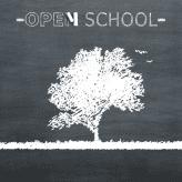 Open School: Landschapsfotografie