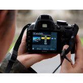 Academy Snelcursus Camera-instellingen - 1 avond - 21 augustus