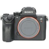 Tweedehands Sony A7R III Body CM1969