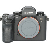 Tweedehands Sony A9 Body CM3414