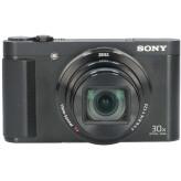 Tweedehands Sony DSC-HX80 CM5323