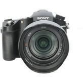 Tweedehands Sony DSC-RX10 IV CM3153