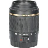 Tweedehands Tamron 55-200mm f/4.0-5.6 Di II Canon CM2538