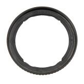 JJC RN-DC67A Filter Lens Adapter