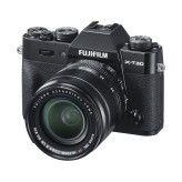 Fujifilm X-T30 Black + XF18-55mm /f2.8-4.0 R LM OIS