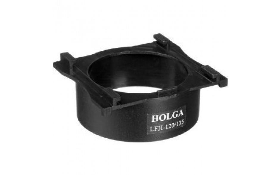 Holga LFH-120/135 Filterhouder