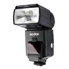 Godox Speedlite TT680 Nikon