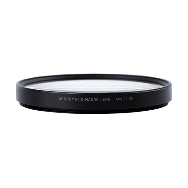 Sigma AML72-01 macro voorzetlens voor 18-300mm