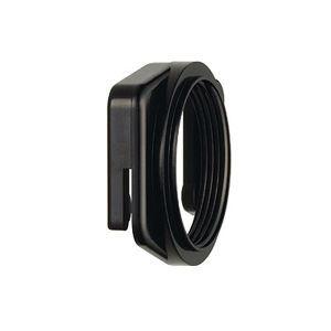 Nikon DK-22 occulair adapter D80/D7000 1 dag Camera accessoires > Zoekeraccessoires > Zoekeraccessoires