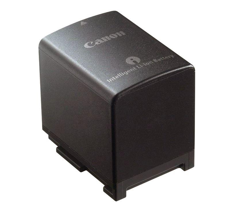 Canon BP-820 Accu