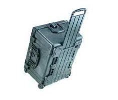 Peli 1620 Black Foam