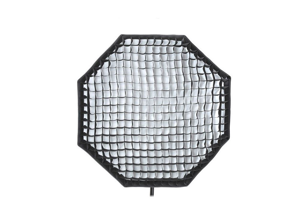 Godox Grid voor Octa 120