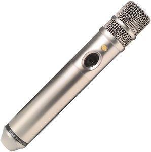 Rode NT3 condensator studio microfoon