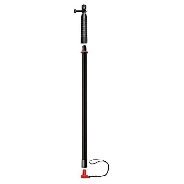Action Grip & Pole