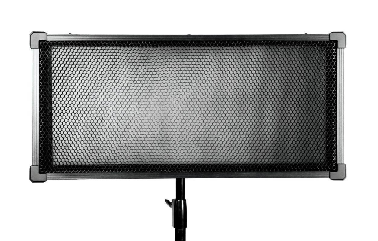 LedGo T1440MC Honeycomb