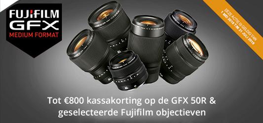 GFX Summer Promotion