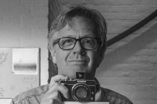 Lars Polder
