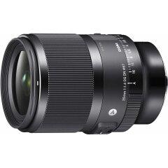 Sigma 35mm f/1.4 DG DN Art Leica L