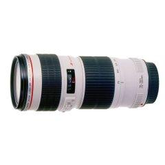 Canon EF 70-200mm f/4.0L USM