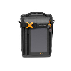 Lowepro GearUp Creator Box Large II