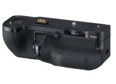 Fujifilm VG-GFX1 Vertical Battery Grip voor GFX 50S