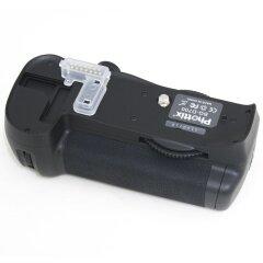Phottix Batterijgrip voor D700