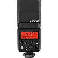Godox Speedlite Ving V350O Olympus/Panasonic