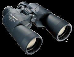 Olympus 10x50 DPS-I incl. Case & Strap