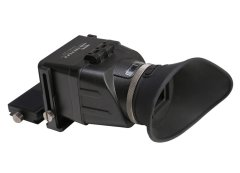 GGS Swivi S3 LCD Foldable viewfinder