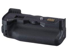 Fujifilm VPB-XH1 Batterygrip voor X-H1