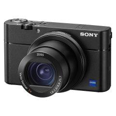 Sony DSC-RX100 VA OUTLET
