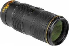 Nikon AF-S 70-200mm f/4.0G ED VR