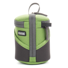 Think Tank Lens Case Duo 5 - green