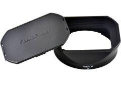 Fujifilm LH-XF23 zonnekapset