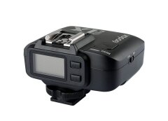 Godox X1 receiver voor Nikon