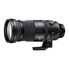 Sigma 150-600mm f/5.0-6.3 DG DN OS Sports L-mount