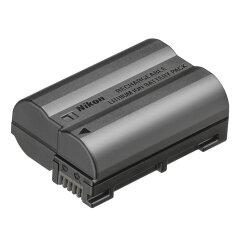 Nikon EN-EL15c accu