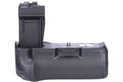 Tweedehands Canon BG-E8 Grip voor EOS 700D/650D/600D/550D Sn.:CM3441