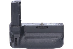 Tweedehands Sony VG-C3EM verticale Batterygrip voor A9 CM8574