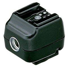 Canon OA-2