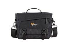 LowePro m-Trekker SH 150 Zwart