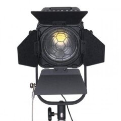 LedGo D600 bi-color fresnel (D60)