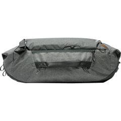 Peak Design Travel Duffelpack 65L Sage