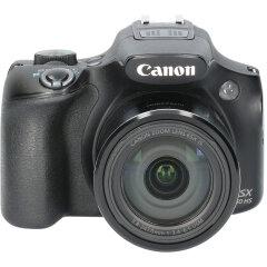 Tweedehands Canon PowerShot SX60 HS CM1602