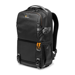 Lowepro Fastpack BP 250 AW III-Black