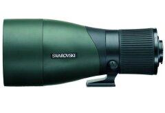 Swarovski 85mm objectief module 25-60x