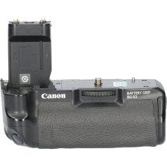 Tweedehands Canon BG-E3 grip voor 350D en 400D CM4959