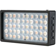 Nanlite LitoLite 5C RGBWW Mini LED Paneel