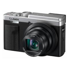 Panasonic Lumix DMC-TZ95 Zilver